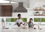 Cove Smart influencer marketing campaign