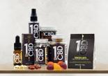 1CBD influencer marketing campaign