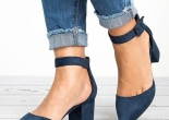 Fanstyshoes influencer marketing campaign