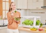 Greenjoy Garden influencer marketing campaign