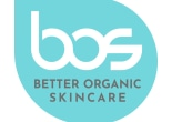 Better Organic Skincare influencer marketing campaign