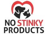 No Stinky Products influencer marketing campaign