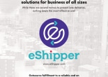 eShipper influencer marketing campaign