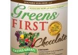 Greensfirst influencer marketing campaign