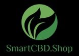 Smart CBD Shop influencer marketing campaign
