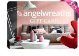 Angelwreaths influencer marketing campaign
