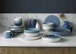 Denby USA influencer marketing campaign