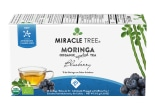 Miracle Tree influencer marketing campaign