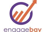 EngageBay influencer marketing campaign