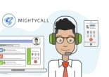 Mighty Call influencer marketing campaign
