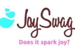 Joyswag influencer marketing campaign