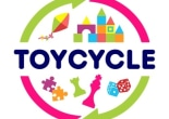 Toycycle influencer marketing campaign