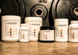 Elevate Supplements and Wellness, LLC influencer marketing campaign