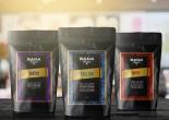 Bada Bean influencer marketing campaign