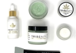 Tribe Brands: TRIBEauty, TribeREVIVE, TribeTokes, TribeTats influencer marketing campaign