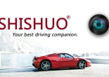 SHISHUO influencer marketing campaign