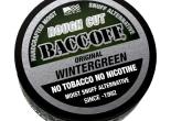 BaccOff influencer marketing campaign