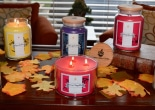 Madison Valley Candles influencer marketing campaign