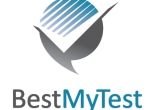 BestMyTest influencer marketing campaign