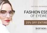 Leoptique influencer marketing campaign