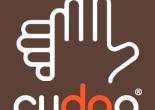 Cudoo influencer marketing campaign