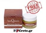 I Love Crete influencer marketing campaign