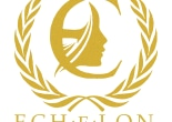 Echelon Hair influencer marketing campaign