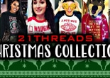 21 Threads influencer marketing campaign
