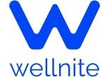 Wellnite influencer marketing campaign