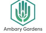 Ambary Gardens influencer marketing campaign