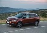 Auto Europe influencer marketing campaign