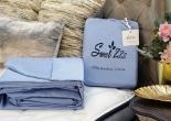Sweet Zzz Mattress influencer marketing campaign