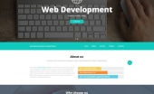 Website Templates & Themes