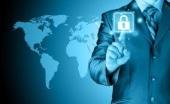 Online Securities