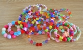 Kid's Jewelry
