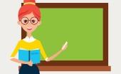 Learning Language Program