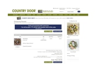 11 off country door coupon code country door 2018 codes dealspotr validation image eventshaper