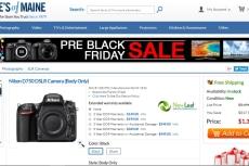 75% Off Nikon Coupons & Promo Codes 2017 — Dealspotr