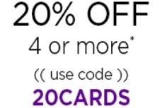 Papyrus coupon code