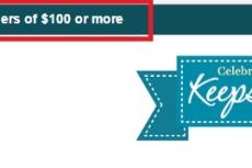 75% Off Keepsake Quilting Coupon Code   2018 Promo Codes   Dealspotr : keepsake quilting coupons - Adamdwight.com