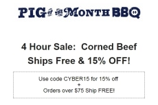 recipe: pig of the month coupon [13]